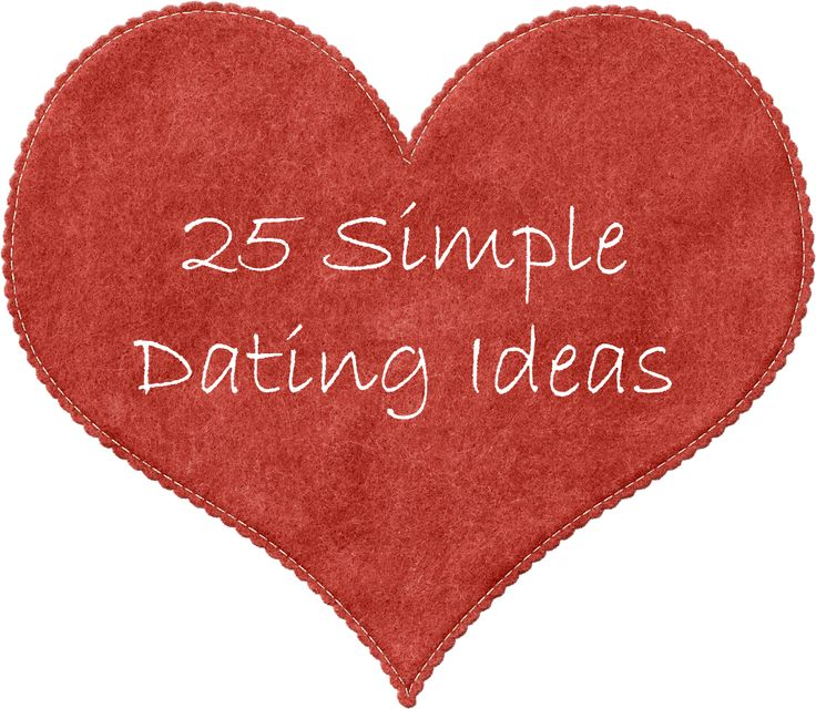 Real Casual Dating Sites