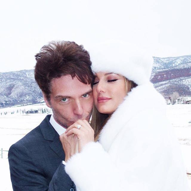 Alanna Martin Surprise It S Your Wedding Day: 395 Best Images About Richard Marx & Family On Pinterest