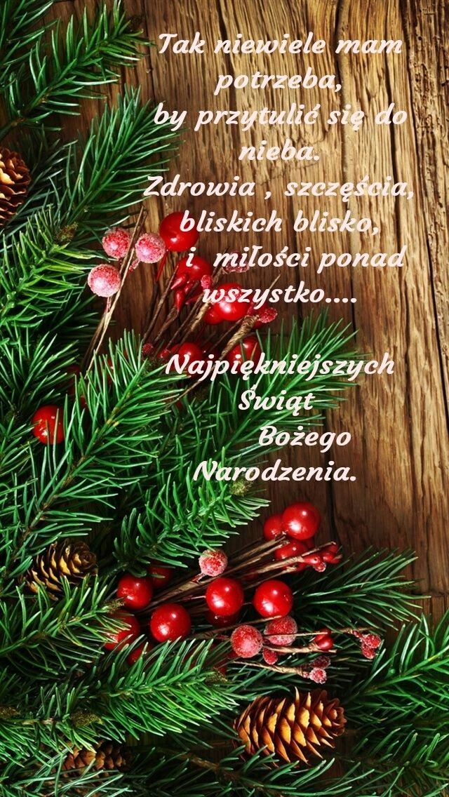 Kartka świąteczna 💟⛄🌲🎅 | Christmas screen savers, Christmas card  inspiration, Christmas wreaths