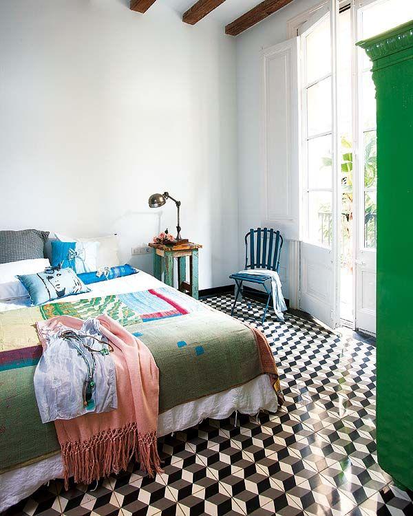 CASAS REFORMADAS | MICASA Revista de decoración