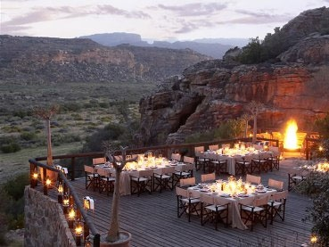 Bushman'sKloof Wilderness Reserve, http://www.capetours.co.uk/destinations/south-africa/139-accommodation/western-cape/west-coast/57-bushmans-kloof-wilderness-reserve#