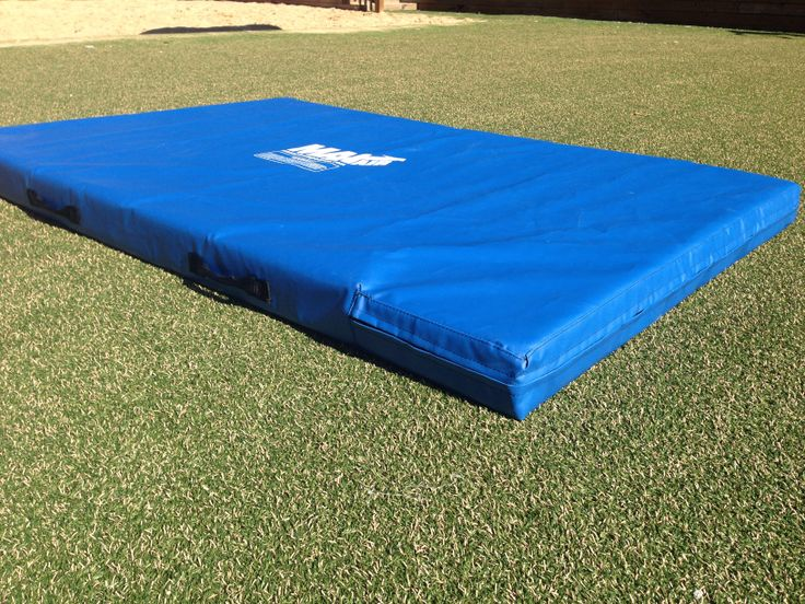 17 Best Images About In Ground Trampoline On Pinterest