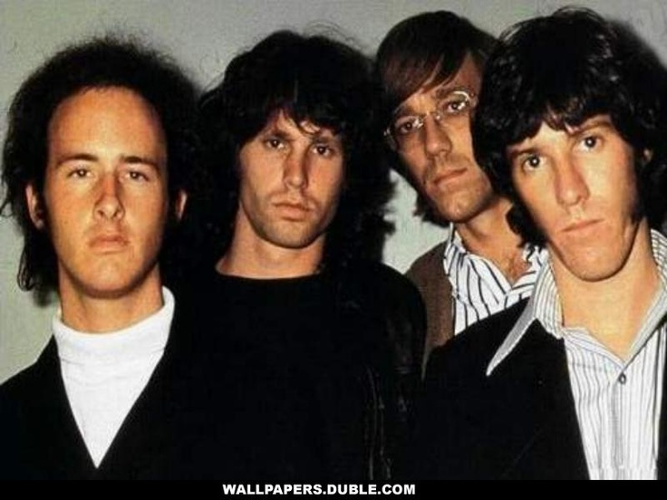 WITH HIS FAMOUS BAND THE DOORS  sc 1 st  Pinterest & 109 best THE DOORS images on Pinterest | Classic rock Gig poster ...