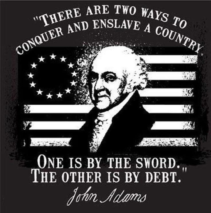 Samuel Adams Quotes: Declaration Of Independence