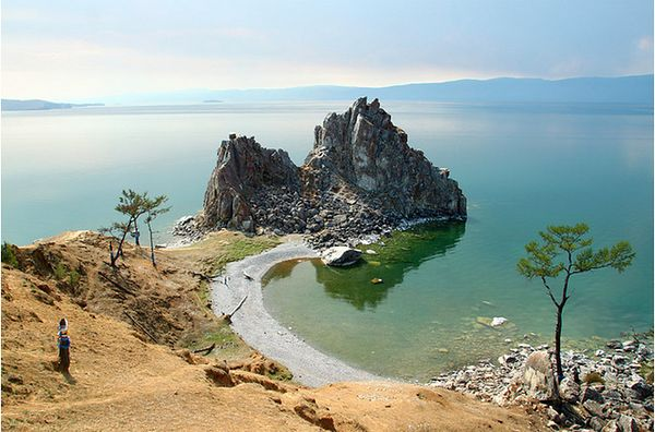 Where To Get Off On The Trans-Siberian Railway   As We Travel Travel Videos And Travel Blog