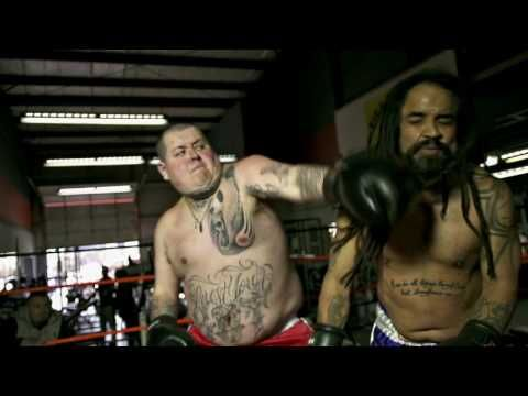 Merkules - Conor Mcgregor (Official Video) Young Merkules