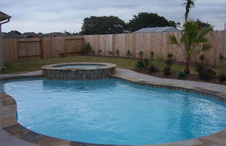 Free Form Swimming Pool Designs Inspiration Decorating Design