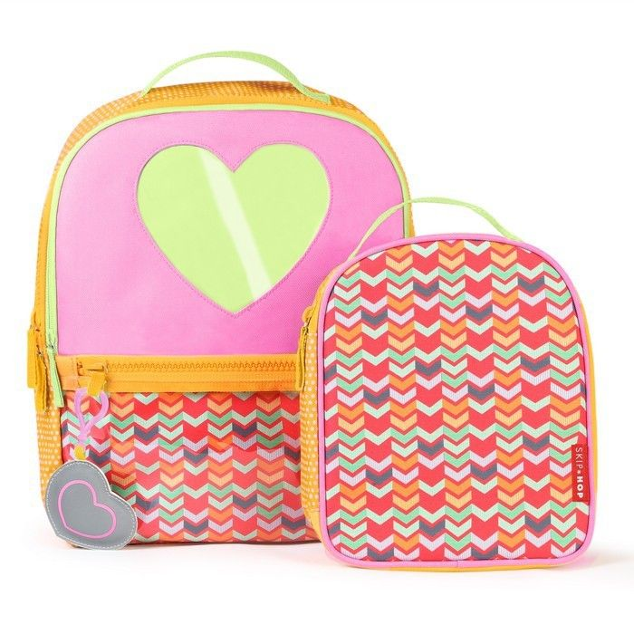 All 4 Kids is supplying excellent range of Kids Backpack in Victoria.