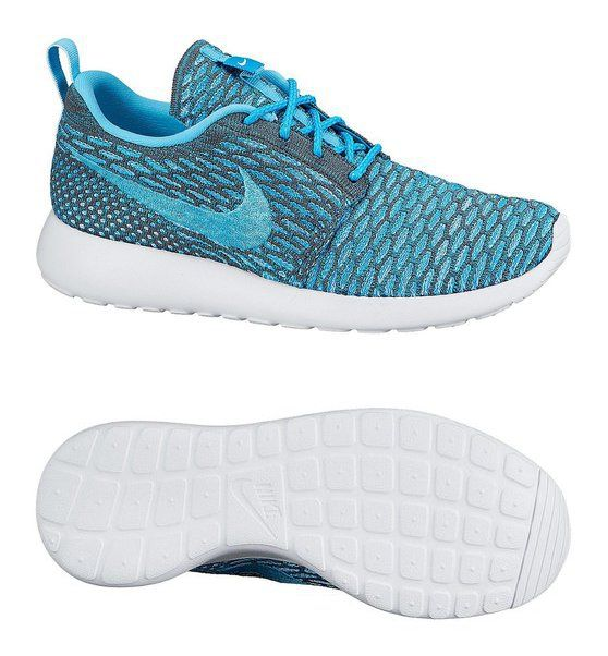 Online shopping for New Year New You: Women's Road-Running Shoes from a  great selection at Clothing, Shoes & Jewelry Store.