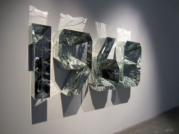 Cool Wall Art! | Design Lab | Pinterest | Design Lab, Walls And Interiors Part 47