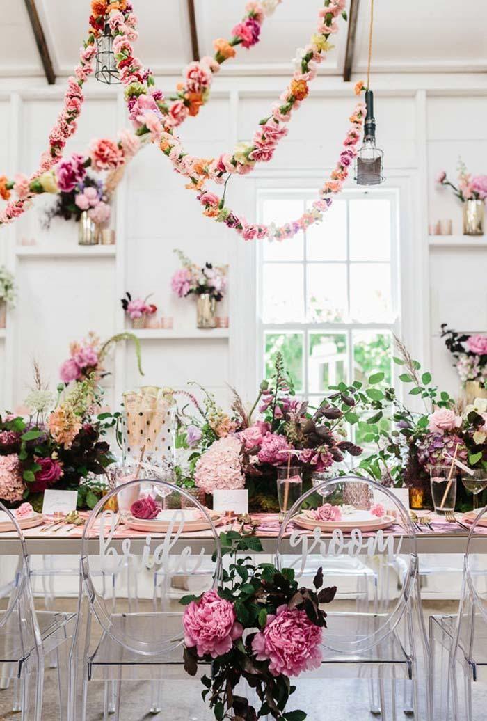 Mini Hochzeit Lernen Sie Wie Sie Die Intime Zeremonie Organisieren