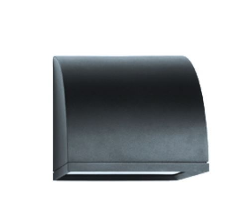 Type W2 - We-ef OLV - Wall Mounted External
