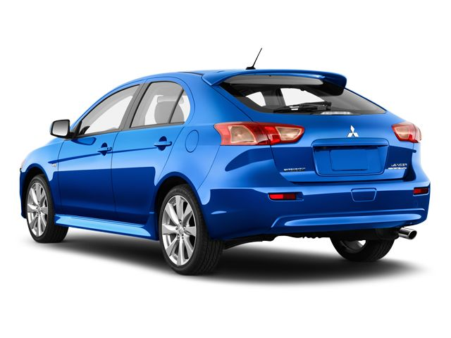 2014 mitsubishi lancer sportback click here for a quote http1800carshow