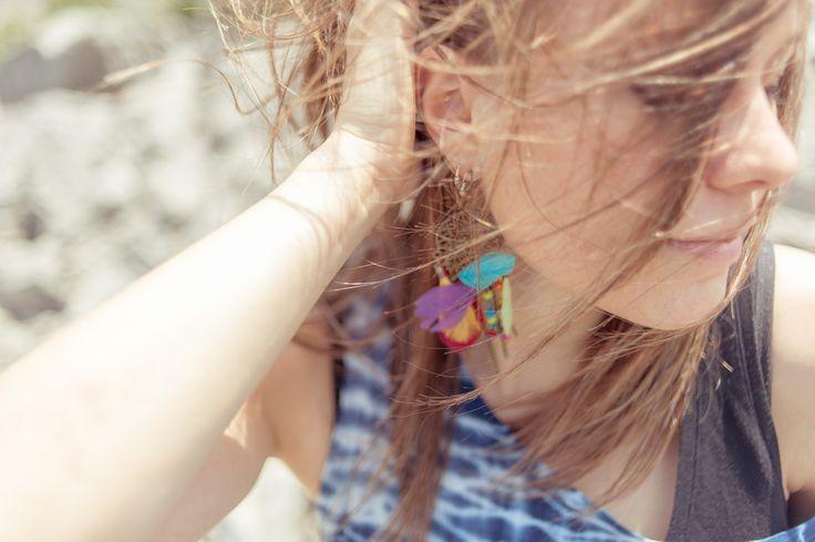 #vintage #inspiration #ideas #idea #girl #posing #summer #glamour #inspiration #photographer #italianstyle #light #naked #skin #hat #hair #fashion #style #naked #italy #trentino #woman #teen #polaroid #blonde #pool #spring #windows #photograph #photographer #model #legs #portrait #glamour