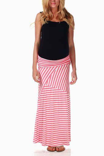 best 20 maternity maxi skirts ideas on