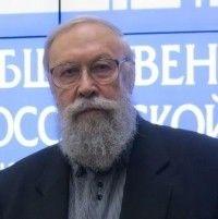 Центр Кудрина представил план уничтожения русского народа