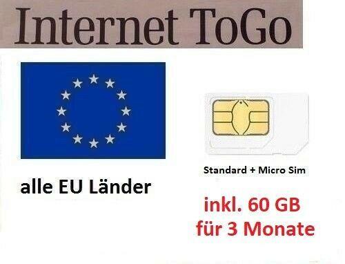 Ebay Sponsored Eu Deutschland Osterreich Italien Spanien Daten