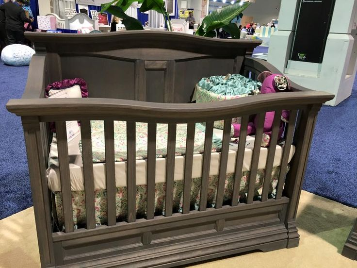 18 best New from Romina images on Pinterest | Fall 2015, Baby cribs ...