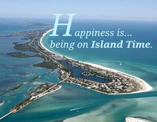 "This ""secret"" Florida island is featured here: http://beachblissliving.com/gasparilla-inn-boca-grande-old-florida/"
