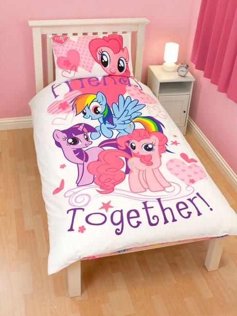 26 best Natalie\'s new bedroom set images on Pinterest | Ponies ...