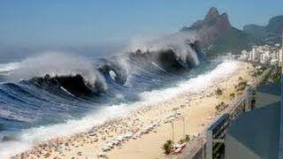 tsunami 2004 - YouTube