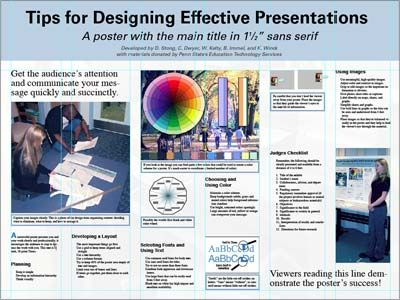 @Sarah Coban, here are some ideas for our #nafsa12 poster.  (Look! I'm using Pinterest for professional development instead of pictures of cakes!)