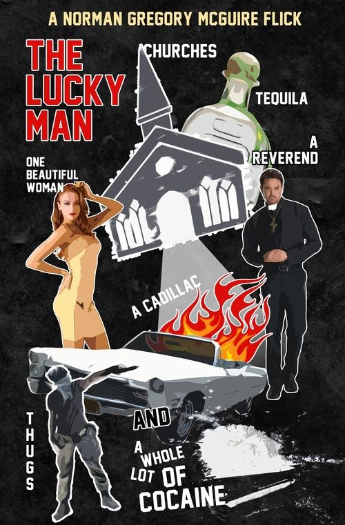Watch Online Watch The Man In The Moon Full Movie Online Film