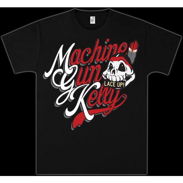 Best 25 mgk shirts ideas on pinterest machine gun kelly for Tattoo shops in mcallen