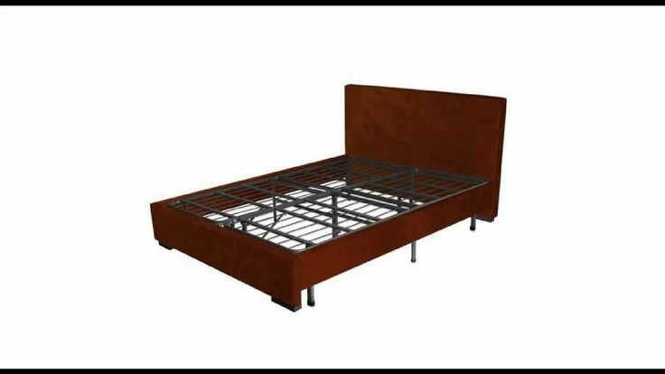 Cheap Bed Frames-Cheap Full Size Bed Frames For Sale Under $100 !!