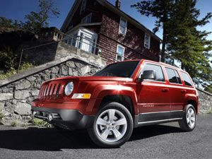 small sport utility vehicle comparison best small suvs find safest and most fuel efficient - Suv Ratings