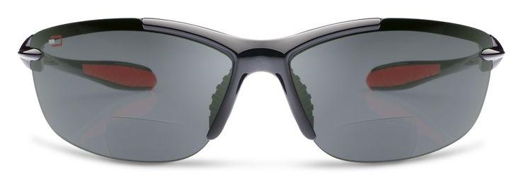 SL2 Polarized - Cycling-Sport Bifocal Sunglasses