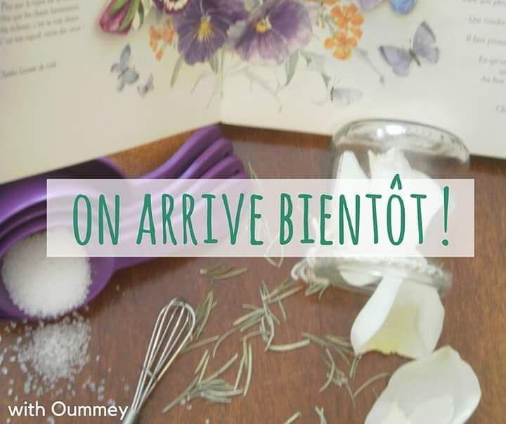 """Un nouveau """"lifestyle blog"""" s'ajoute à la blogosphère marocaine ! Son plus ? Proposer l'alternative naturelle et écolo à nos gestes quotidiens: Beauté Santé Nutrition Entretien de la maison ... et plus encore ! #greenlifestyle #withoummey #greenlife"""