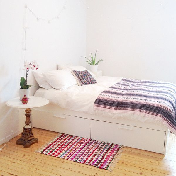4_mexican_blanket_couverture_mexicaine_pink_and_white_and_gray_2_grande