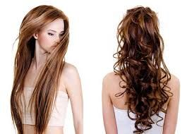 The Hair Healer Academy Is Largest And Most Preferred Extension In Canada Become A Certified Extensions Tech ONE DAY