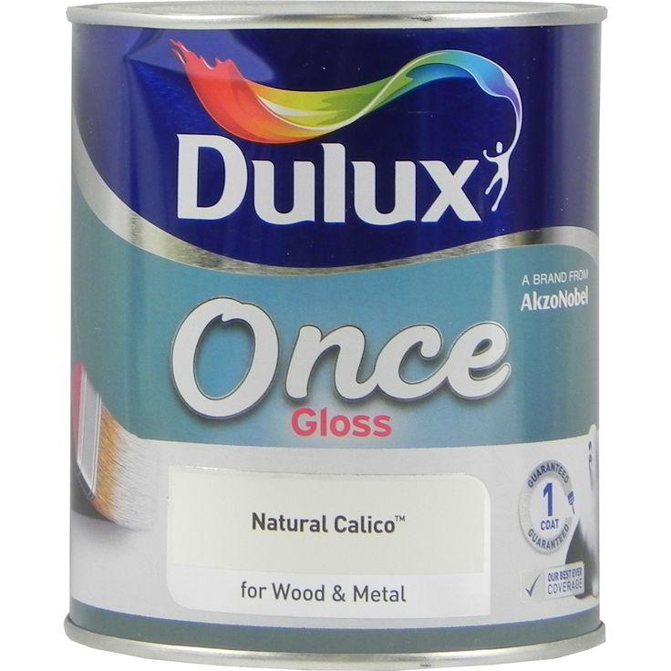 Best 25 Dulux Natural Calico Ideas On Pinterest Dulux Paint Colours Natural Calico Dulux