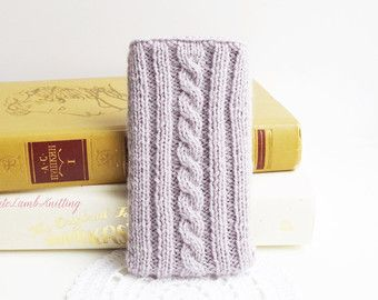 Crochet Phone case crochet phone pouch crochet phone cover