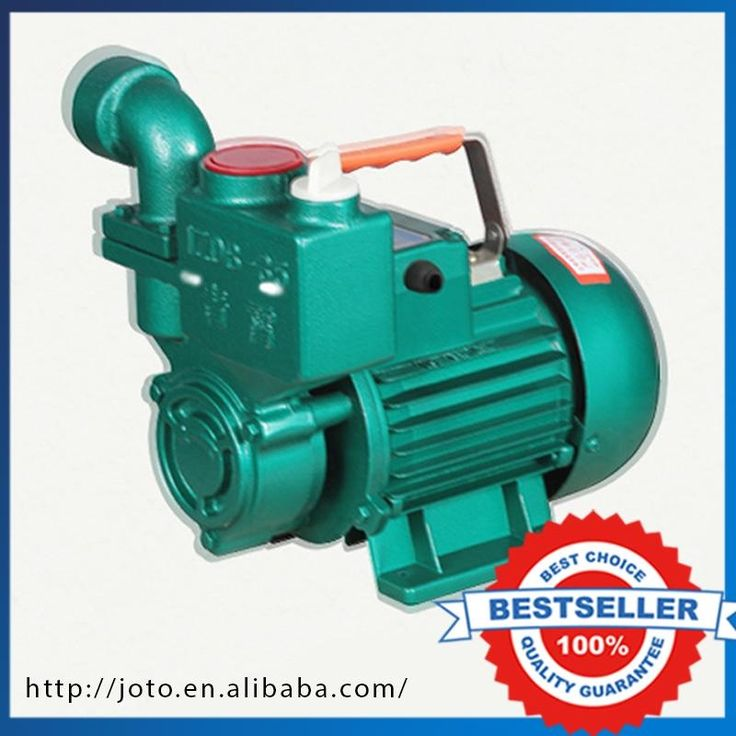 59.63$  Watch here - 0.33kw 1m3/h Water Tower Water Supply 220V Electric Pressure Booster Centrifugal Pump  #buychinaproducts