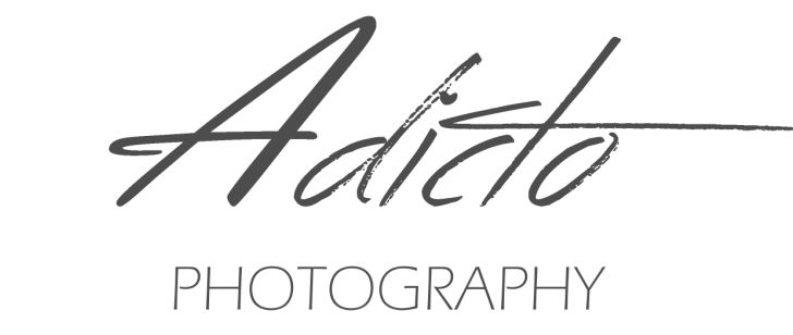 Adicto Photography specialize in wedding photography based in Johannesburg South-Africa