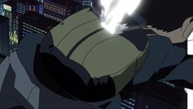 Hang Glider/Paraglider - Detective Conan Wiki