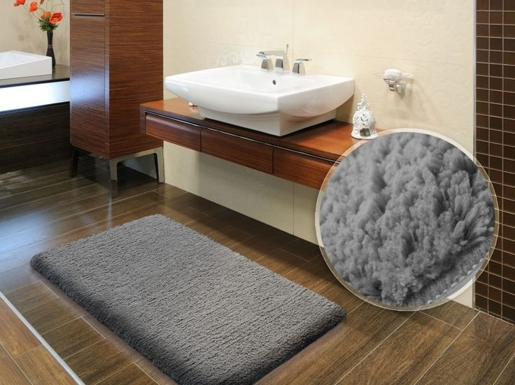 Bathroom Rugs 3X5 The most utilitarian room with full of