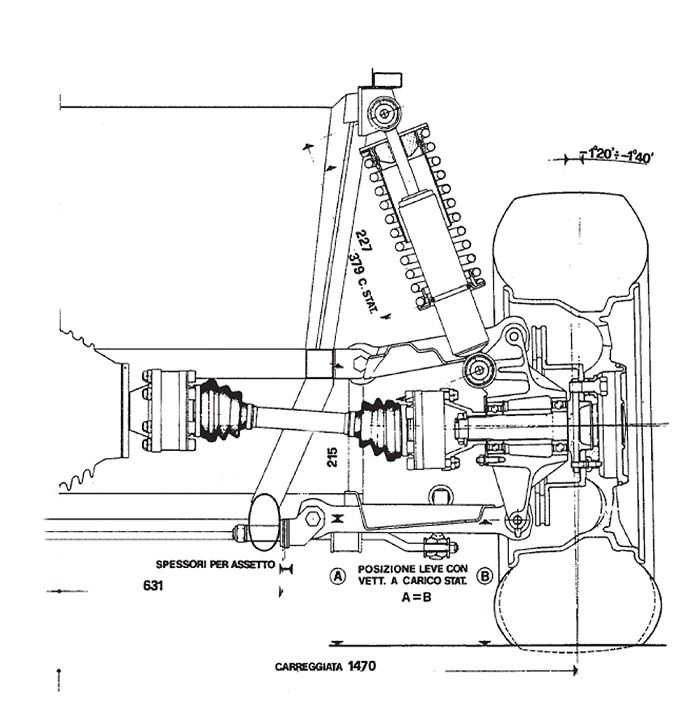 50 best race car blueprints images on pinterest
