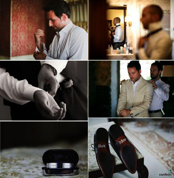 Wedding Crashers Soundtrack Though Wedding Vows Notary Groomsmen Getting Ready Wedding Videographer Wedding Preparation