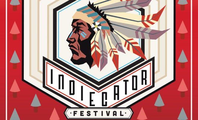 Le Bureau des Arts, l'association artistique de BEM, organise la 1ère édition du Festival Indiecator