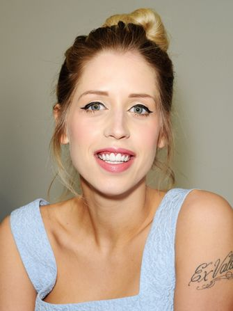 The latest news in the shocking loss of Peaches Geldof