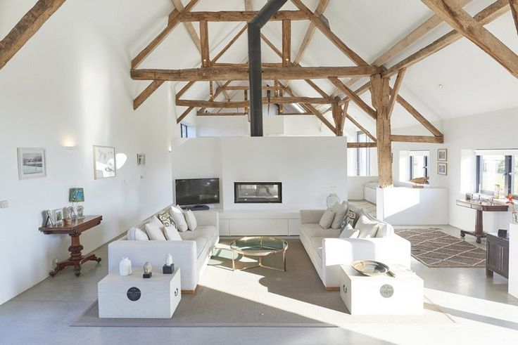 106 best Dachausbau images on Pinterest Attic spaces, Arquitetura