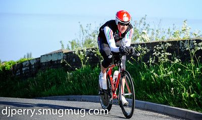 MSW 50 mile TT with great pics from David Perry :-)