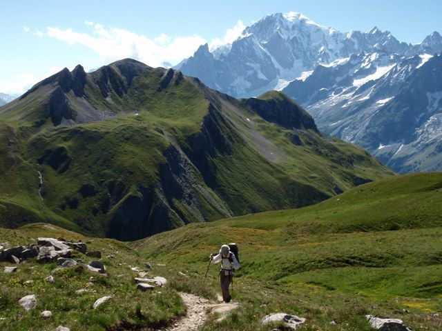 34 best images about tour du mont blanc on pinterest hiking backpack mountain hardwear and. Black Bedroom Furniture Sets. Home Design Ideas