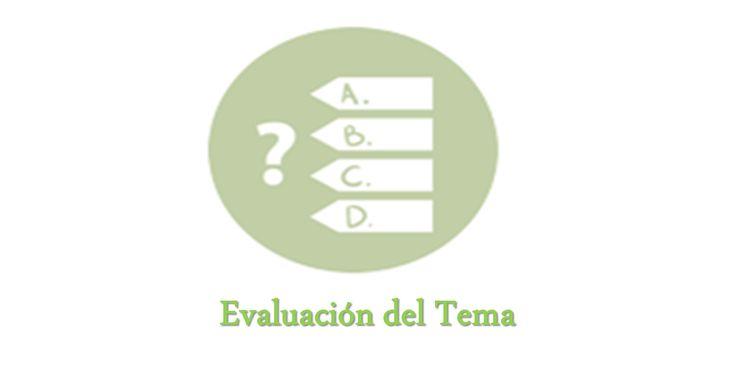 Preescolar | Día 5. Contenidos del currículum vigente ~ Aula Virtual Preparacion Profesional