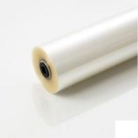 Clear Cellophane 70cm x 100m