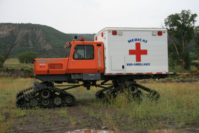 17 Best images about tracked, & Cool Vehicles on Pinterest ...